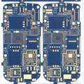 Sell Printed Circuit Board