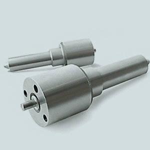 Wholesale bosch nozzles: Car Bosch Common Rail Nozzle