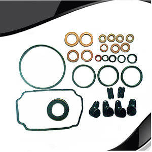 Wholesale repair kits zexel 146600 1120: Diesel VE Pump Repair Kit