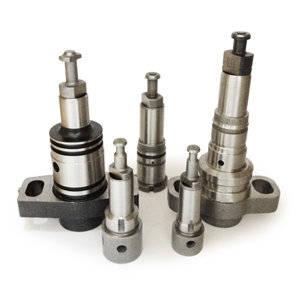 Wholesale fuel injection pump: Fuel Injection VE Pump Plunger