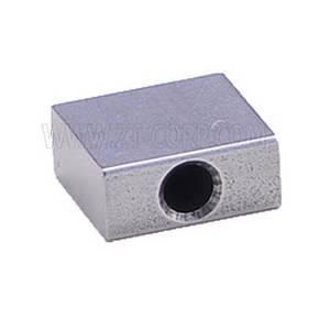 Wholesale fuel injection pump: Fuel Injection Pump Vane