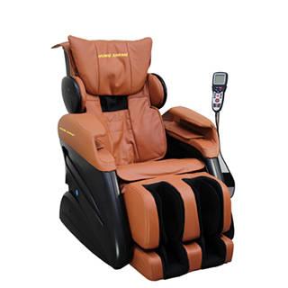 electric bed: Sell Shiatsu Massage Chair