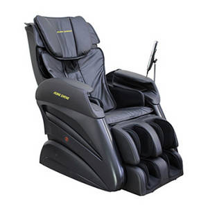 Wholesale body care: Body Care Massage Chair