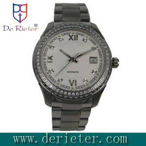 Wholesale mechanical watches: Mechanical Watch,Automatic Watch,Stainless Steel Watch