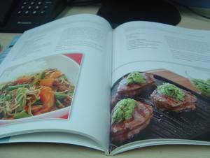 Wholesale magazine printing: Catalogues,Brochures,Booklets or Magazines Printing