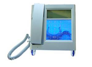 Wholesale home voip phone: VoIP phone
