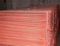 Copper Cathode for Sale with Low Price and Good Payment Terms