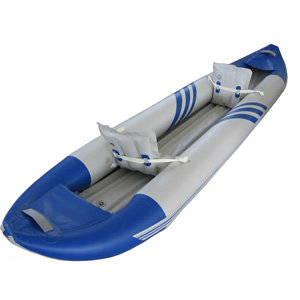 inflatable kayak reviews