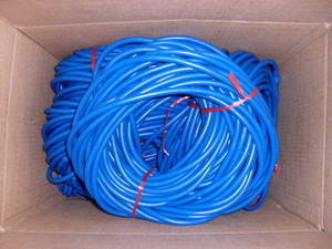 Wholesale Bungee: Bungee Loop for Bungee Trampoline(EUROBUNGY)