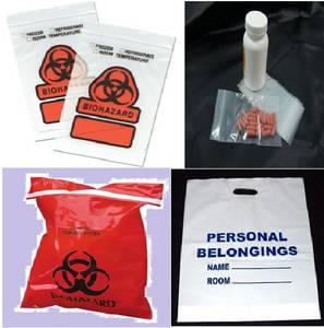 Wholesale healthcare: Medical & Healthcare Bags, Patient Bags, Pill Bag, Biohazard Bags, Specimen Bags, Hospital