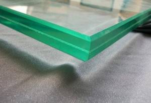 Wholesale bullet proof fabric: Tinted Glass, Reflective Glass, Float Glass Sheets
