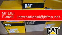Sell CAT3612, CAT3616 plunger and barrel, H.P oil pump