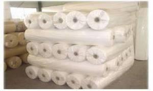 Wholesale nonwoven bed sheet: PLA Spunlace Nonwoven