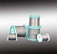 Wholesale kanthal wire: 0Cr21Al6Nb