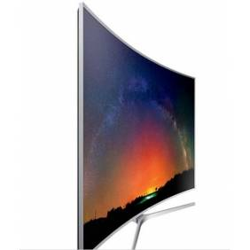 Wholesale magic paint: Samsung SUHD UA78JS9900JXXZ 78inch