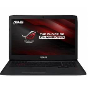Wholesale 3d game: ASUS G51JX-3D Republic of Gamers 15.6-Inch 3D Gaming Laptop