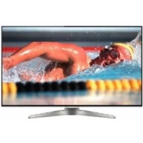 Wholesale gamepad: Panasonic VIERA TC-L55WT50 55-Inch 1080p 240Hz 3D Full HD IPS LED TV