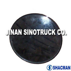 Wholesale trucks spare parts: All Kinds of Shacman Truck Spare Parts , Round Mirror