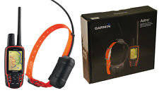 Wholesale gps: Free Shipping Garmin Astro 320 W/DC 50 Combo