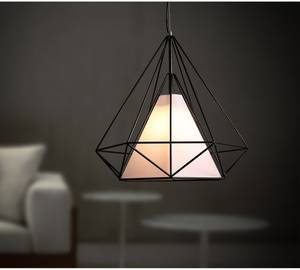 Wholesale pendants: Modern Industrial Pendant Lights