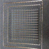 Sell sell wire mesh basket storage mesh basket