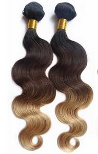Wholesale Other Hair Accessories: Hair Weft