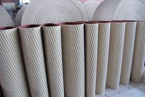 Wholesale Electric Power Tools: Wide Segmented Pressure Belts