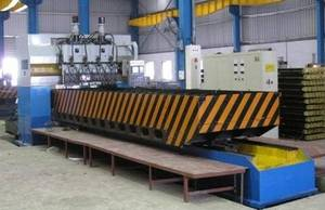 Wholesale elevator guide rail: Elevator Guide Rail Product Line