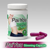 ... * Approved Most Safe Slimming :Paiyou Slimming Capsule,Best Diet pill