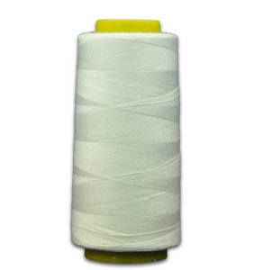 Wholesale embroidery machine thread: Water Soluble Thread