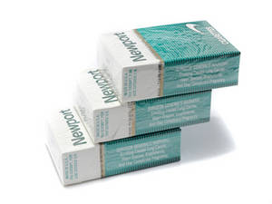 Wholesale online: Wholesale Cheap Newport Short Cigarettes for Sale Online with Free Shipping