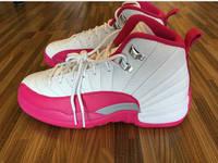 Sell retro 12 jordan  roshe run sneakers  huarache ultra boost shoes