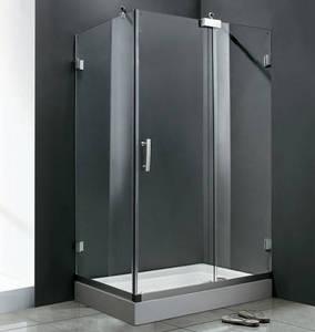 Wholesale bathroom: Shower Room, Shower Door, Bathroom