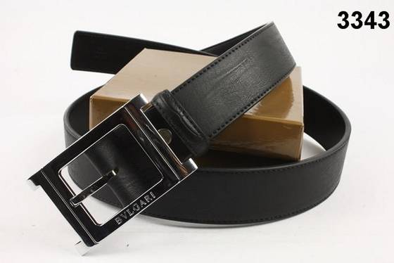 The Hustlelusion, Leather Belts, Braided Elastic Stretch Belts