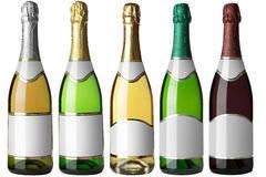Wholesale fruit juice wholesale: Non-Alcoholic Sparkling Fruit Nectars,  Fruit Juice Drinks in Champagne Bottles