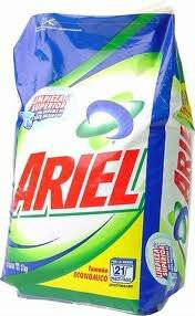 Wholesale drink: Detergent