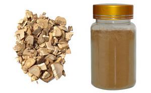 Wholesale ginseng liquor: Siberian Ginseng Extract, Eleutherococcus Senticosus, Eleutherosides B and E