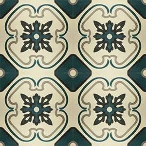 Wholesale borders: Tiles