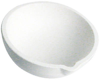 Sell Quartz Crucibles for polysilicon industry