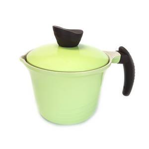 Wholesale Soup & Stock Pots: Ceramic Coating Milk Pot