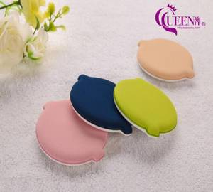 Wholesale beauty tool: Beauty Tools Makeup Foundation Gream Air Cushion Puff