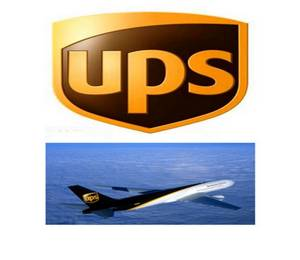 Wholesale Air Freight: Door-To-Door Express From China To Denmark