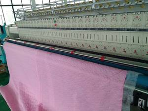 Wholesale machine embroidery thread: Kapitone Makinasi Kapitone Makinesi Kapitone Nakis Makinasi Nakisli Kapitone Makinasi