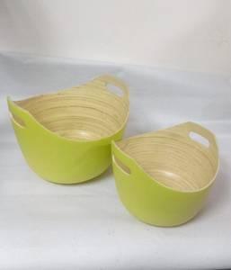 Wholesale online: Bamboo Fiber Bowl
