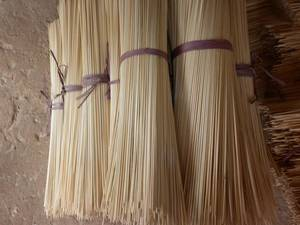 Wholesale Bamboo Products: Incense Bamboo Stick