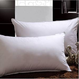 Wholesale neck cushion: High Quality Cheap Microfiber Polyester Filled Cheap Wholesale Pillows