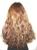 Sell Royal Beauty Human Hair