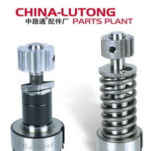 Wholesale plunger x170s: Diesel Plunger