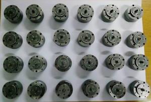 Wholesale ve pump part: Control Valves for Cat Series C7,C9