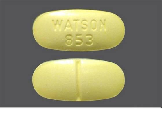 Hydrocodone 10/325 - Radiance Pharmacy